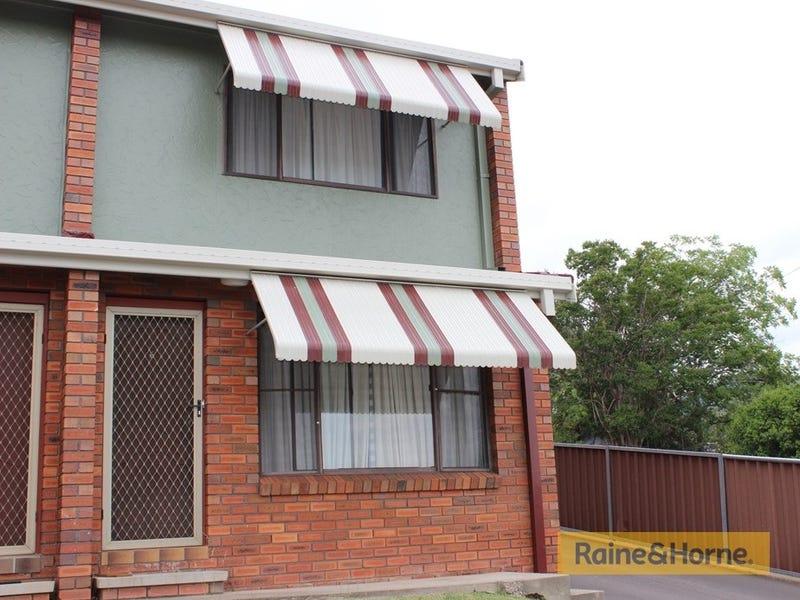 6/48 Carthage Street, Tamworth, NSW 2340