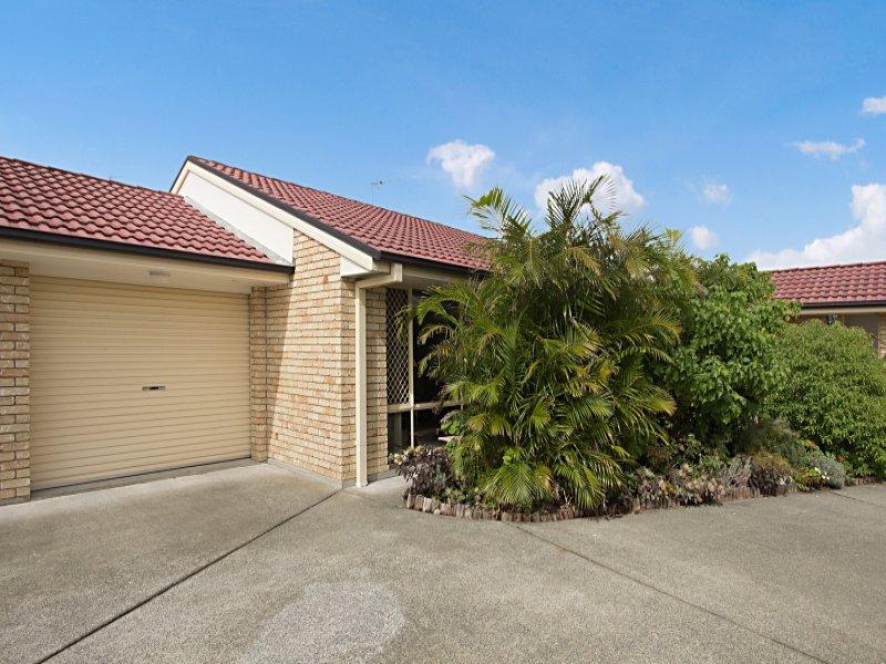 6/21 Bluejay Circuit, Kingscliff, NSW 2487