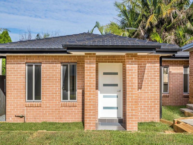 35A Edward Street, Narraweena, NSW 2099