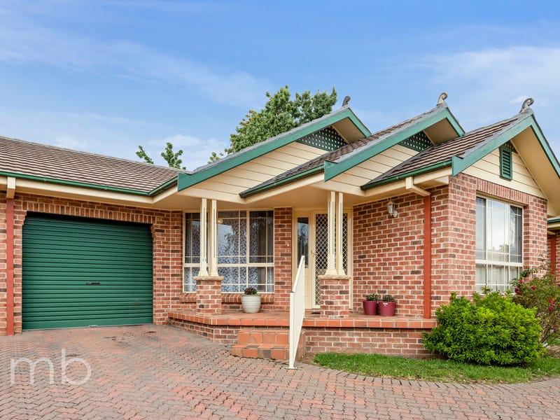11/18 Warrendine Street, Orange, NSW 2800