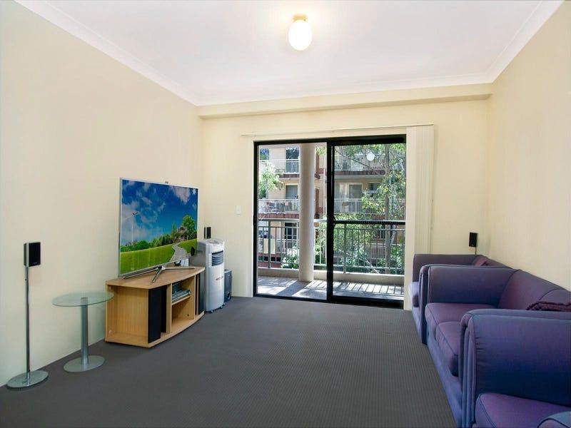 17/11-13 Fourth Avenue, Blacktown, NSW 2148