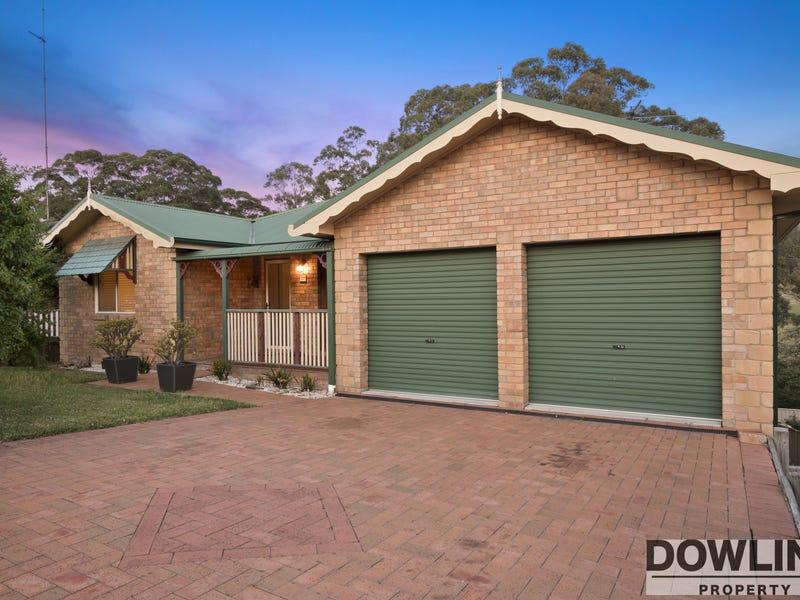 17 McCarthy Street, Minmi, NSW 2287