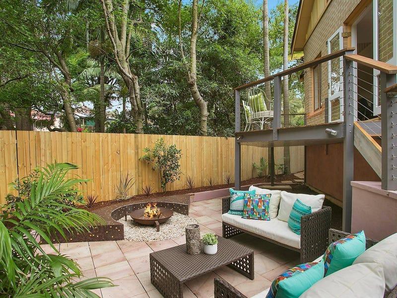 1A Dargan Street, Naremburn, NSW 2065