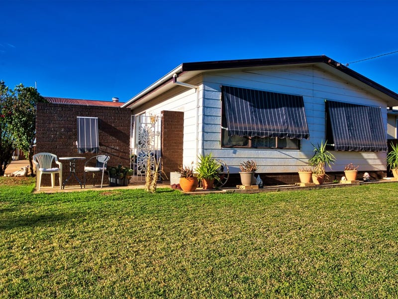 78 Ugoa St, Narrabri, NSW 2390