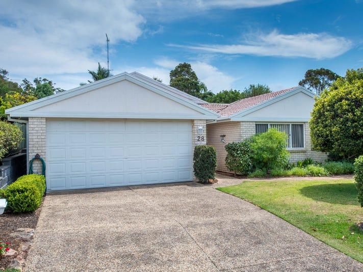 28 Bonito Street, Corlette, NSW 2315