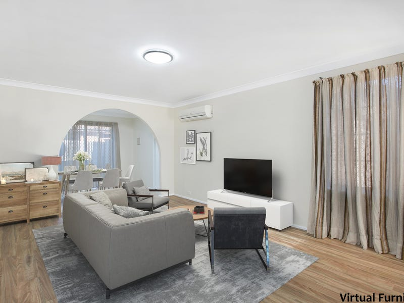 1/158 Lindesay Street, Campbelltown, NSW 2560