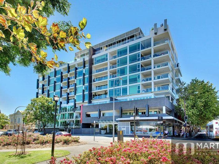 313/61-69 Brougham Place, North Adelaide, SA 5006