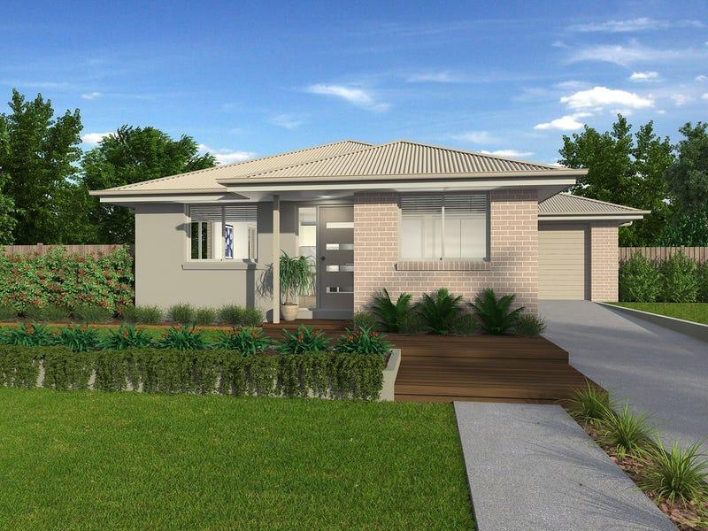 Lot 18 Clarence Street, Perth, Tas 7300