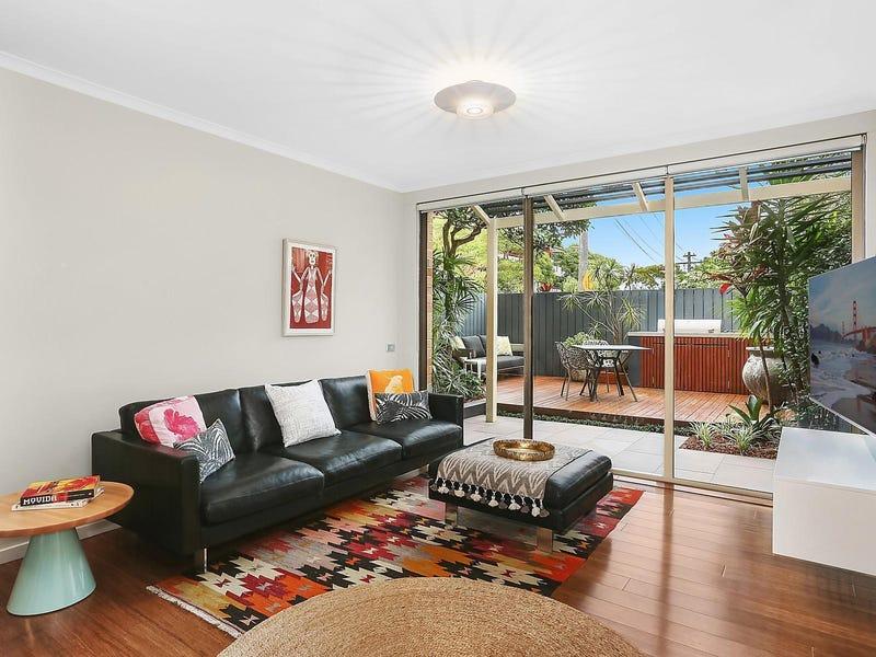 2/143 Ben Boyd Road, Neutral Bay, NSW 2089