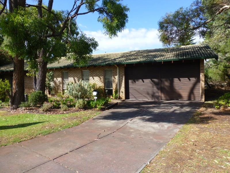 353 Spencer Road, Thornlie, WA 6108