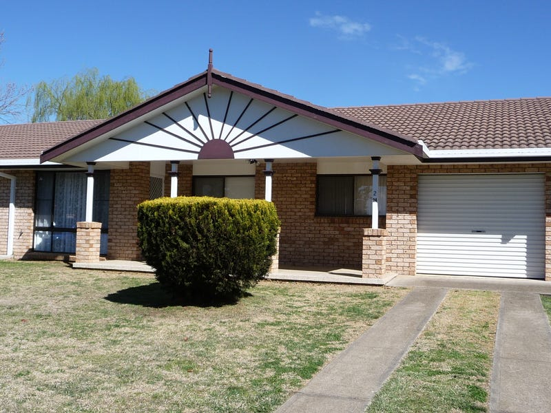 2/24 Healeys Lane, Glen Innes, NSW 2370