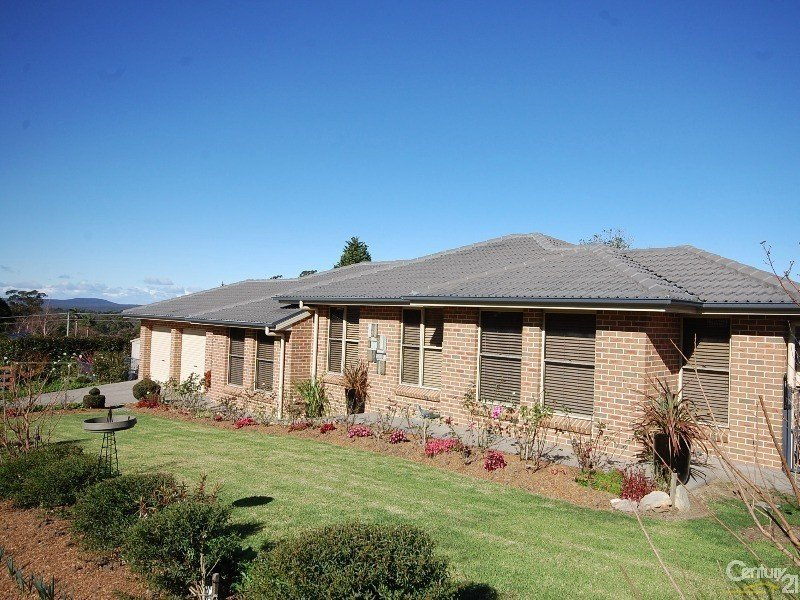 1 Rangeview Place, Willow Vale, NSW 2575