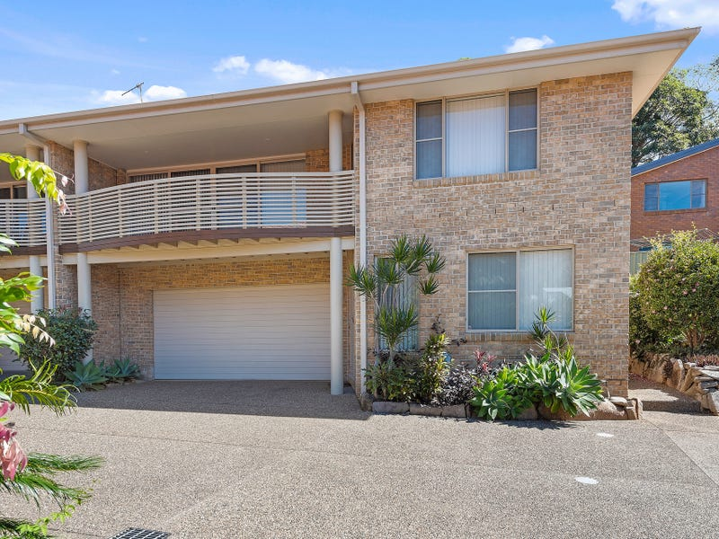 3/3 Denning Place, Port Macquarie, NSW 2444