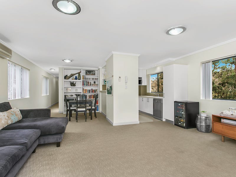 6/28 Lismore Avenue, Dee Why, NSW 2099