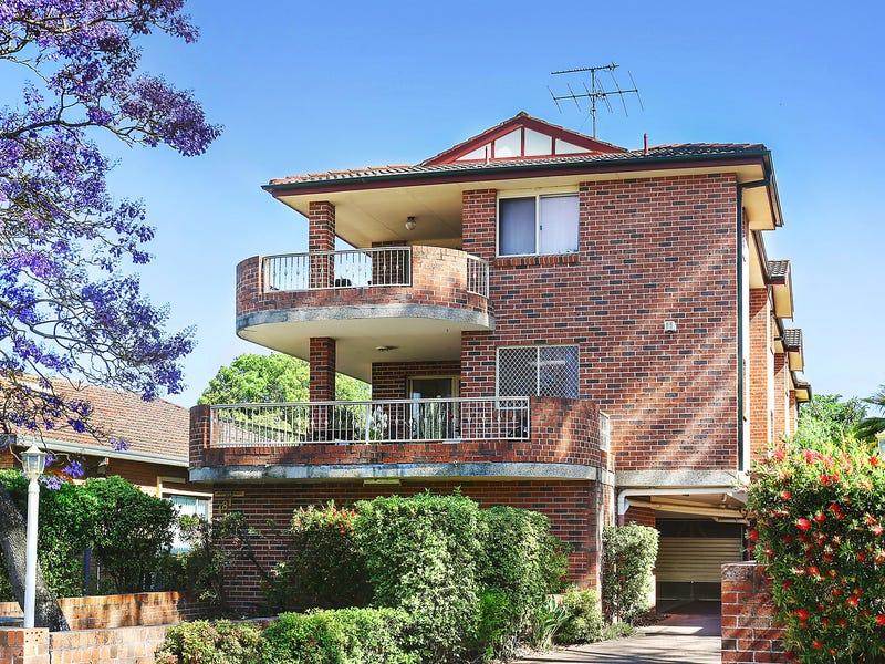 2/181 George Street, Parramatta, NSW 2150