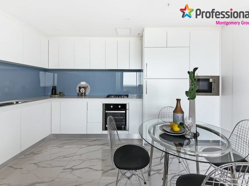 1302/18-22 Woodville Street, Hurstville, NSW 2220