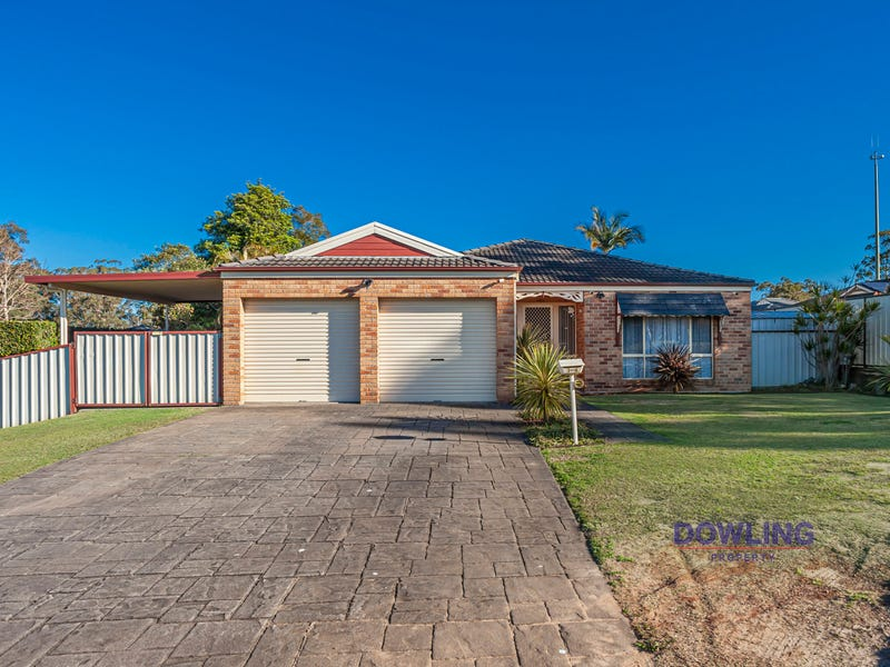 36 Coolabah Road, Medowie, NSW 2318