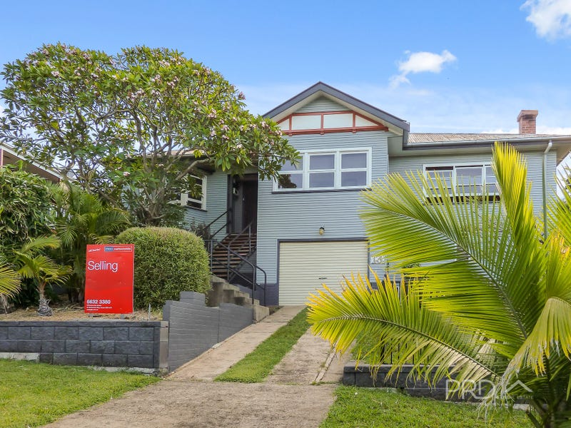 13 Anderson Street, Kyogle, NSW 2474