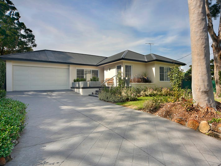 190 Gannons Road, Caringbah South, NSW 2229