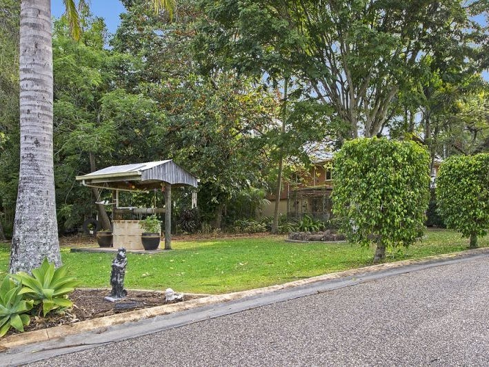 17 Cathy Ct, Caboolture, Qld 4510