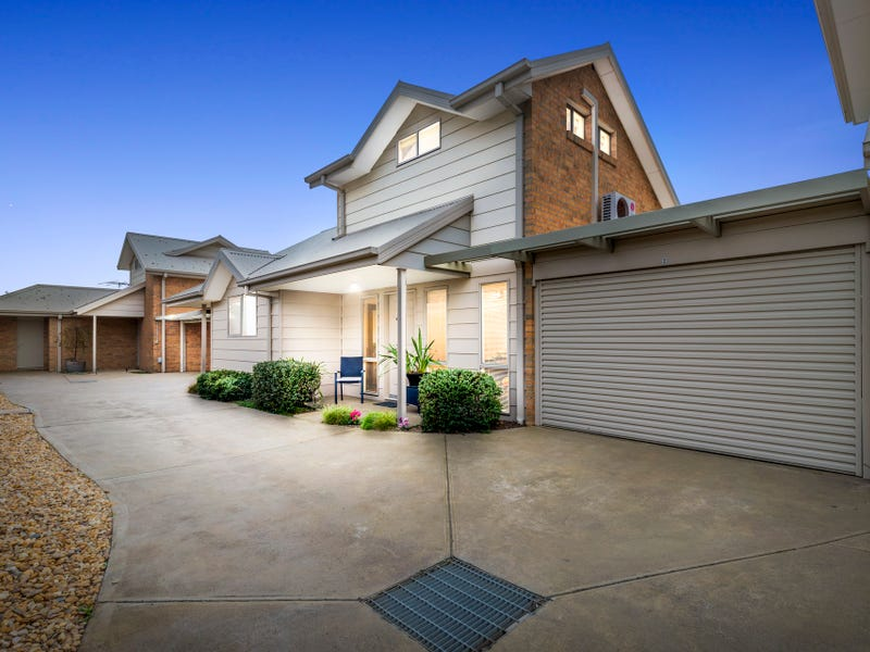 2/867 Nepean Highway, Mornington, Vic 3931