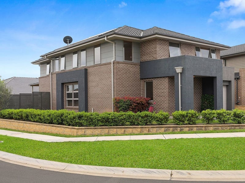 76 Diamond Hill Circuit, Edmondson Park, NSW 2174