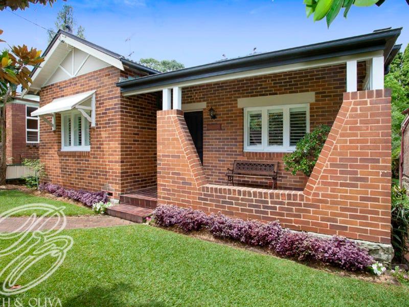 9 Foord Avenue, Hurlstone Park, NSW 2193