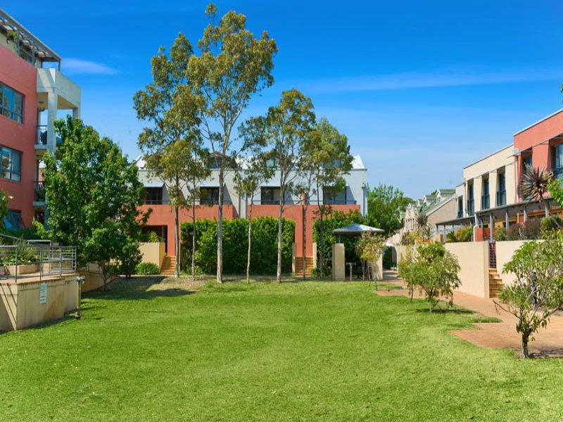 14/15 Begonia Street, Pagewood, NSW 2035