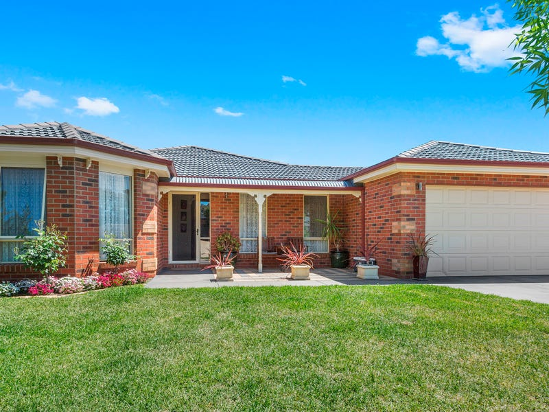 5 Botheras Court, Epsom, Vic 3551