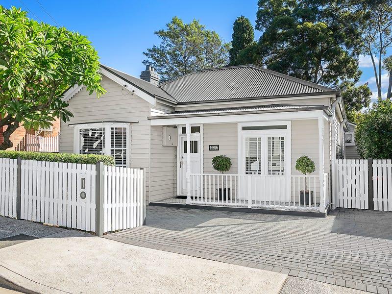 30 Junction Street, Gladesville, NSW 2111