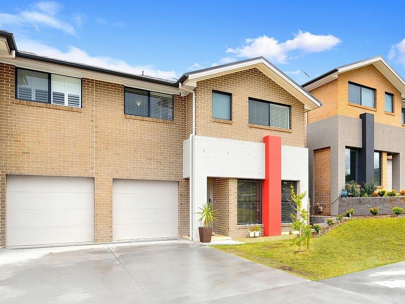 7 Gabi Glade, Kellyville Ridge, NSW 2155