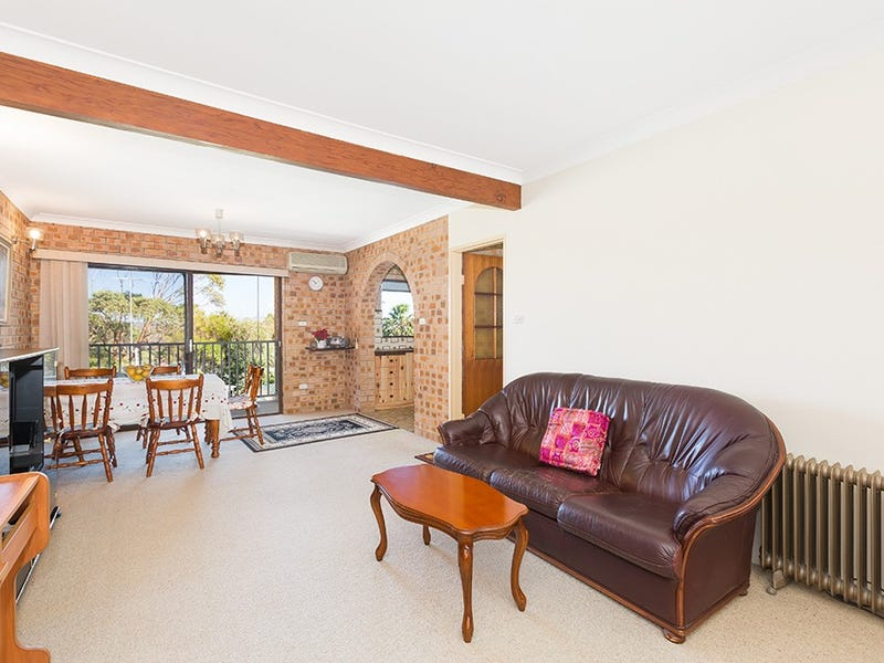 63 Bournemouth Street, Bundeena, NSW 2230