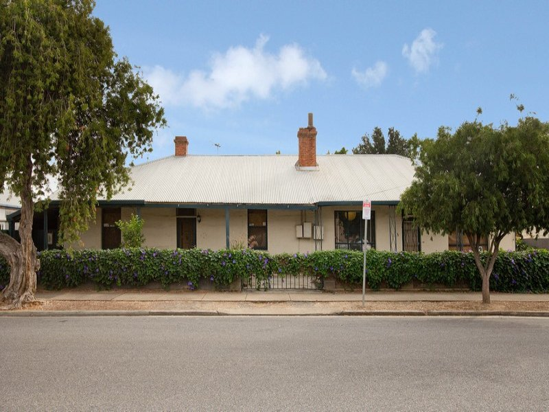 33-35 Holden Street, Hindmarsh, SA 5007