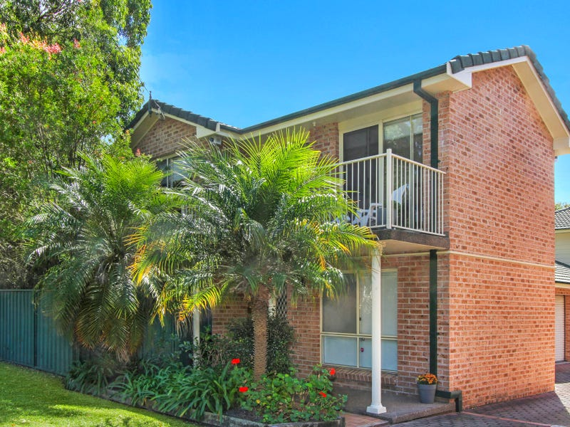 1/44 Keerong Avenue, Russell Vale, NSW 2517