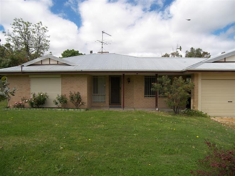 4A Gray Court, Mahogany Creek, WA 6072
