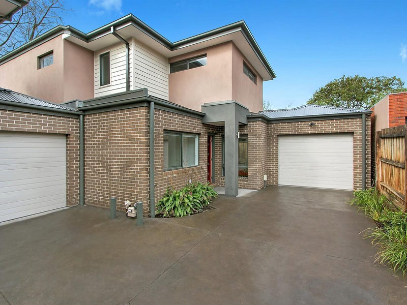 3/76 Mt Dandenong Road, Ringwood East, Vic 3135