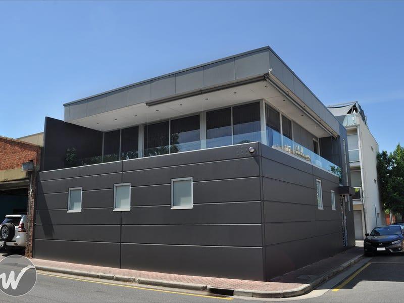 30  Stephens Street, Adelaide, SA 5000