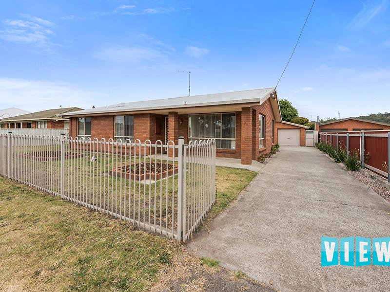 44 Forth Road, Turners Beach, Tas 7315