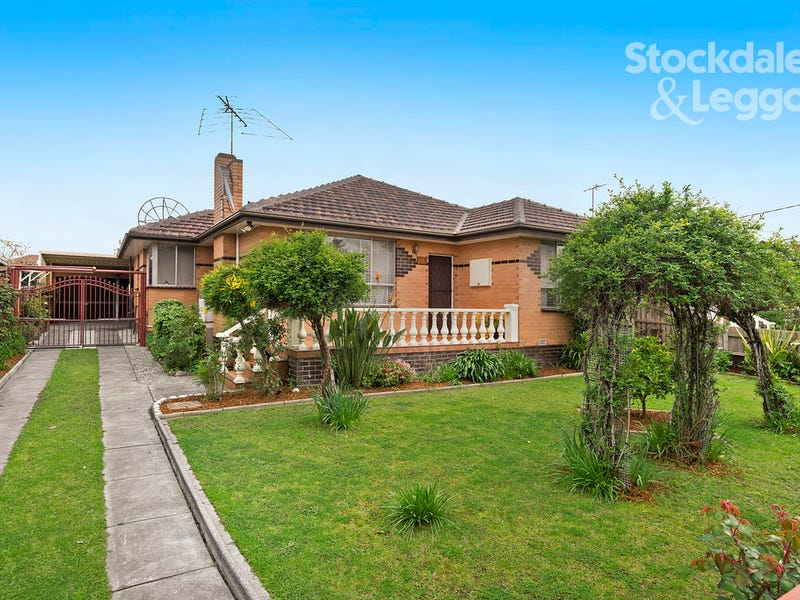 11 Regent Street, Hadfield, Vic 3046