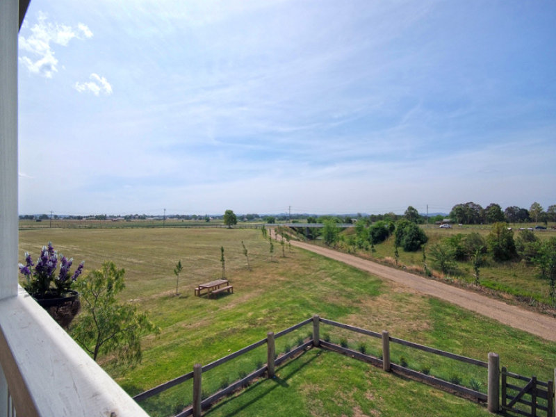 94 Trappaud rd, Louth Park, NSW 2320