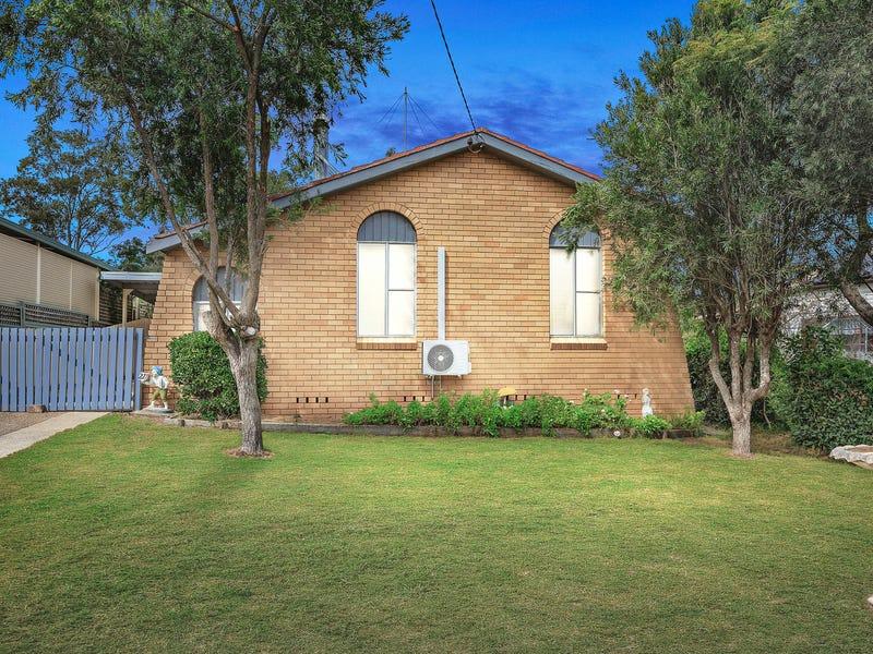 227 Mathieson Street, Bellbird, NSW 2325