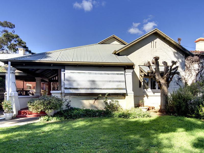 13 Hexham Avenue, Myrtle Bank, SA 5064