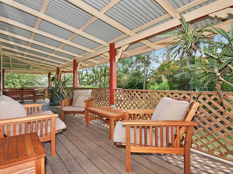 929 Wyrallah Rd, Wyrallah, NSW 2480