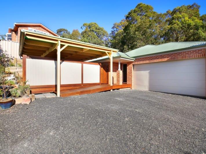 11 Casuarina Close, Umina Beach, NSW 2257