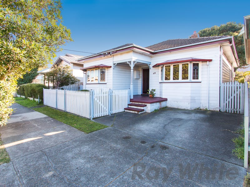 49 Forbes Street, Carrington, NSW 2294