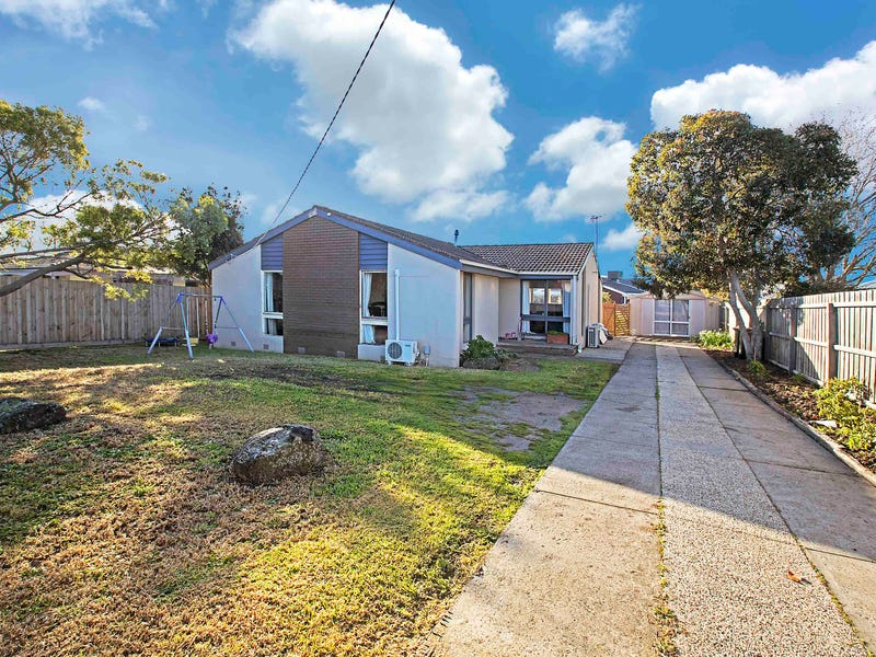 139 South Valley Road, Highton, Vic 3216