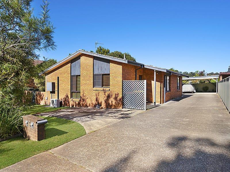 1-2/3 Lobelia Close, Metford, NSW 2323