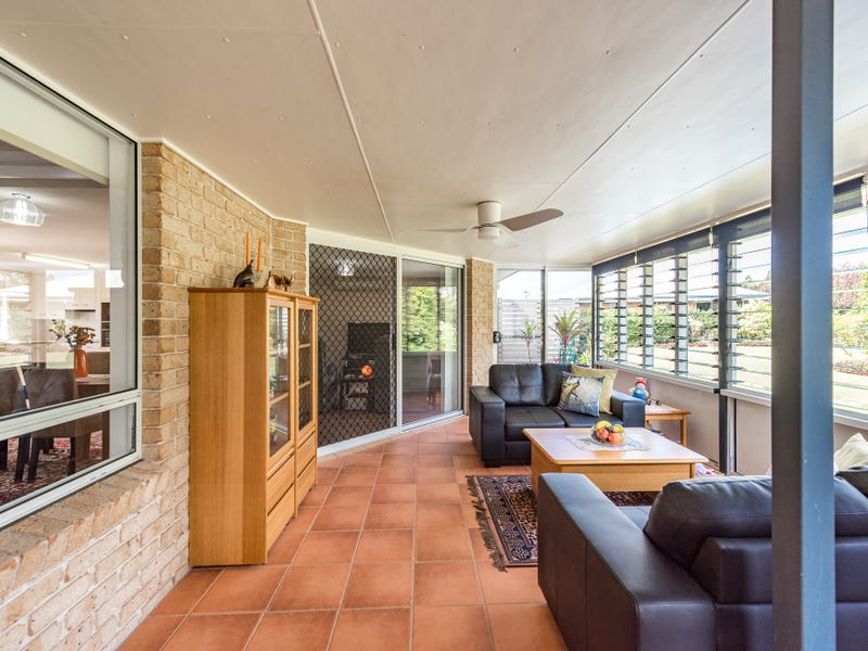 74/21 Walters Street, Bundaberg North, Qld 4670