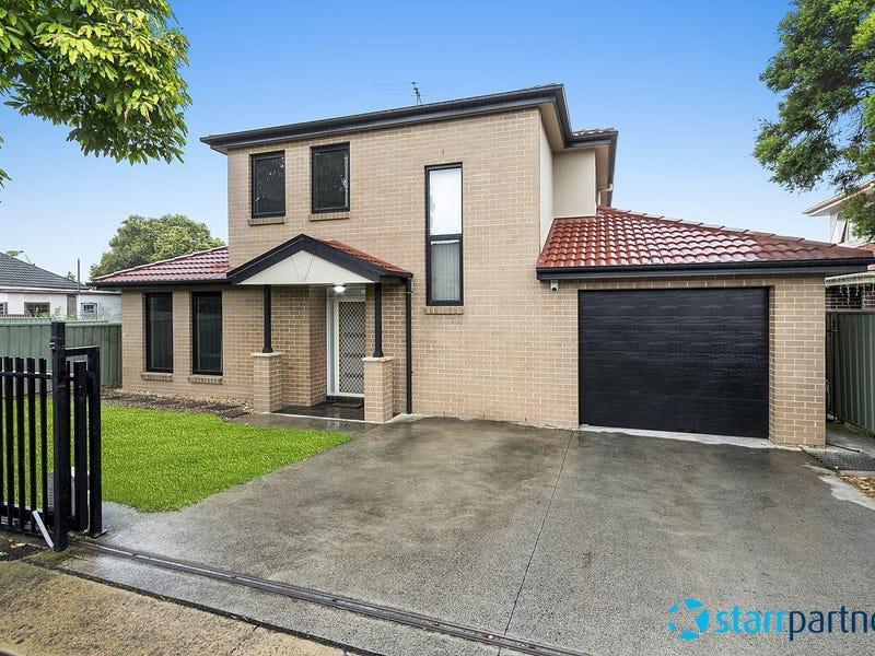 235a Macquarie Street, South Windsor, NSW 2756