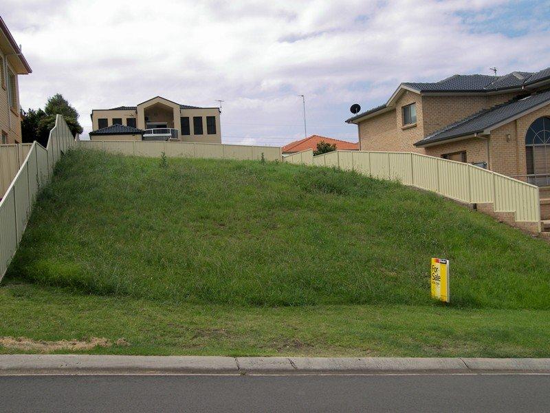 10 Yarle Crescent, Flinders, NSW 2529